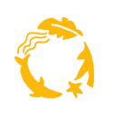 University of California Natural Reserve System Logo